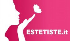 Estetiste a Vibo Valentia by Estetiste.it